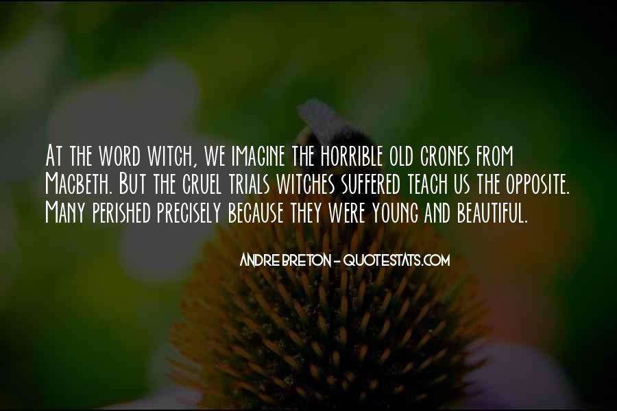 Opposite Word Sayings #863430