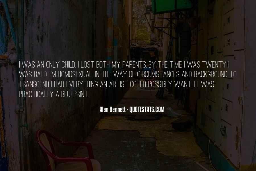 Child Artist Sayings #295453