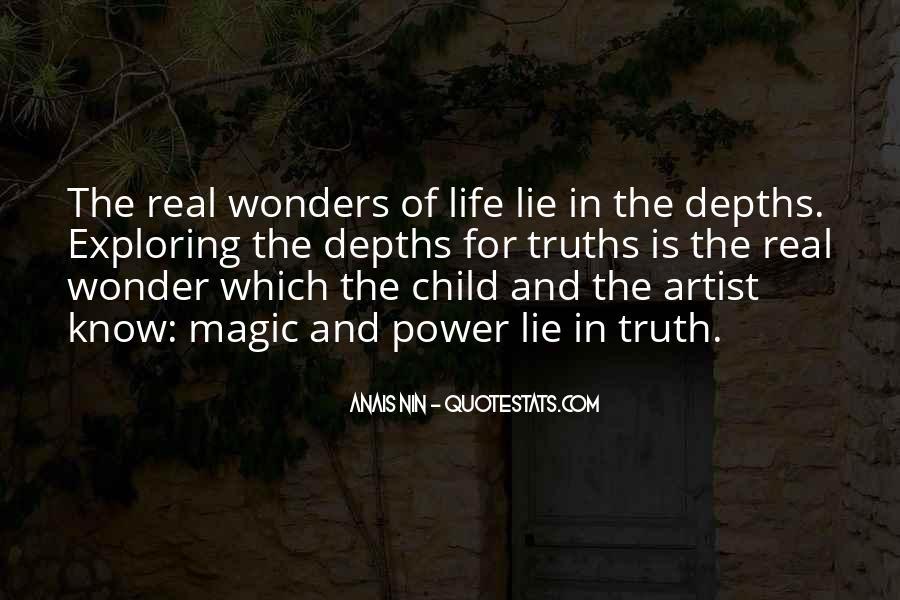 Child Artist Sayings #616675