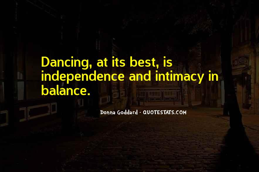 Arts Quotes And Sayings #1355701