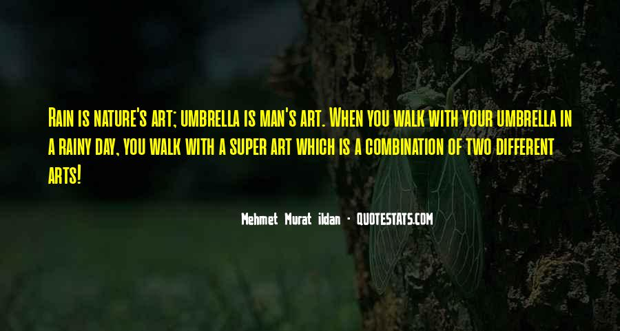 Arts Quotes And Sayings #1528615