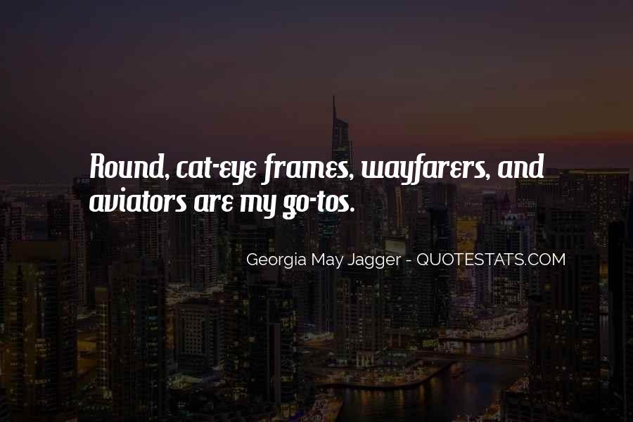 Smart Ironic Sayings #1298054