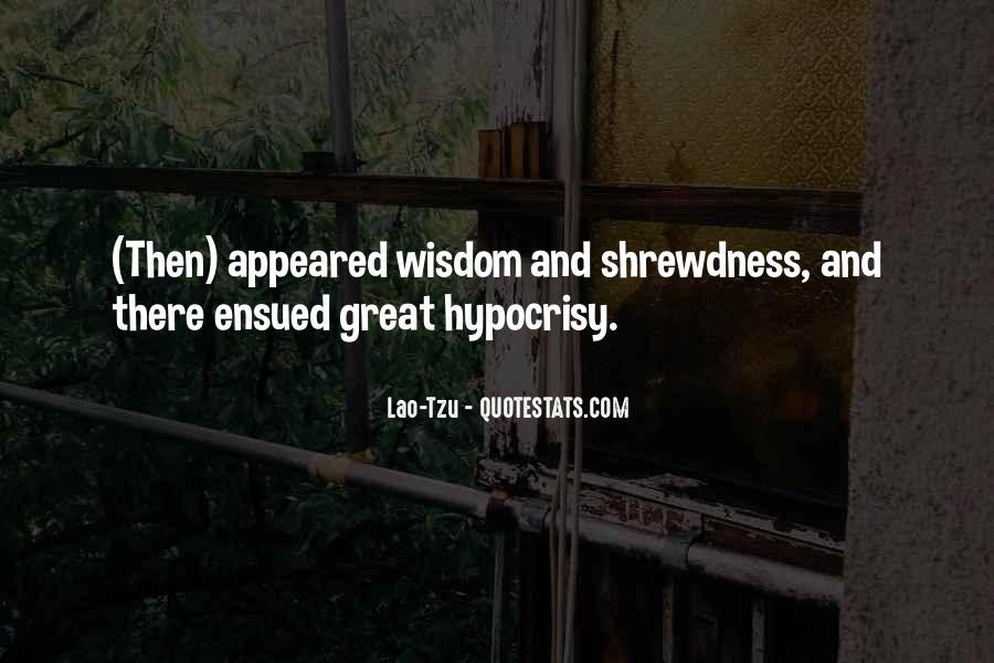 Smart Ironic Sayings #1835522