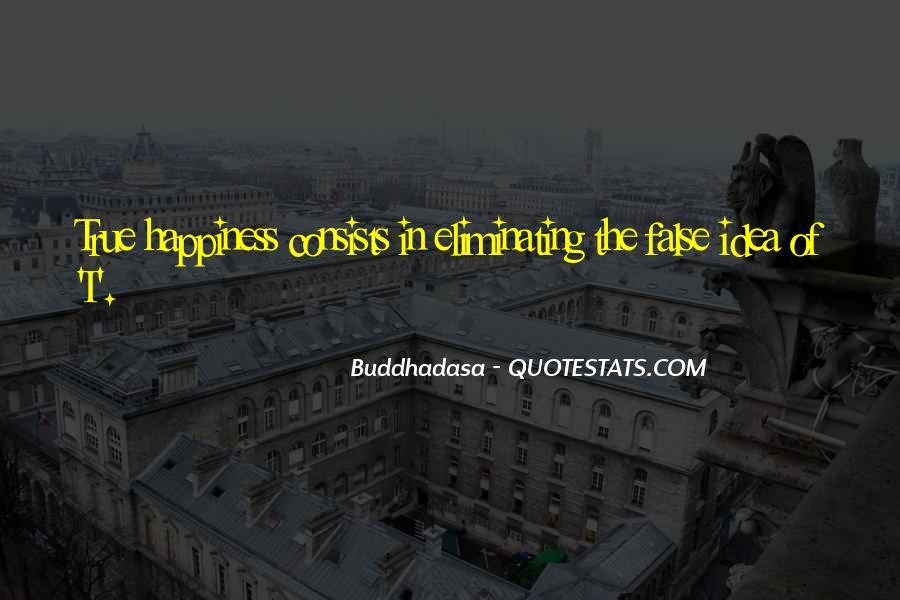 Assassins Creed Templar Sayings #123834