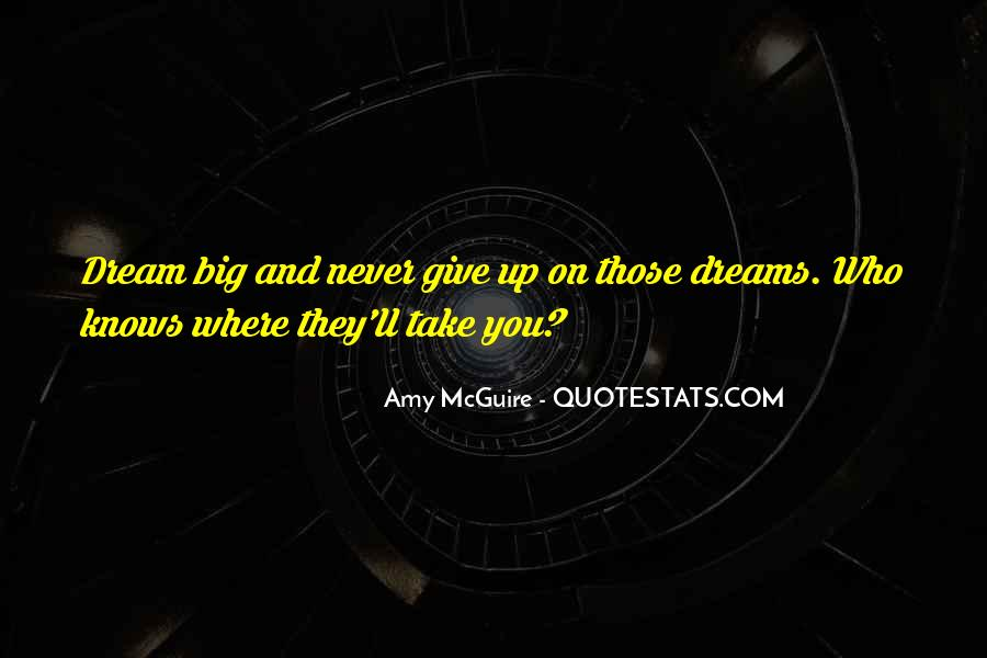 Aspire Quotes Sayings #1576043