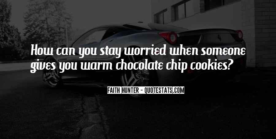 Stay Warm Sayings #1188533