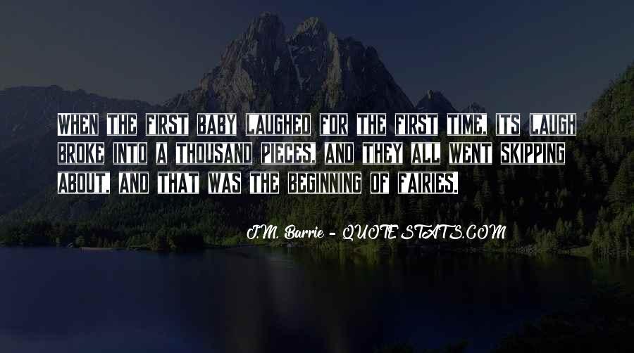 Baby Laugh Sayings #167846