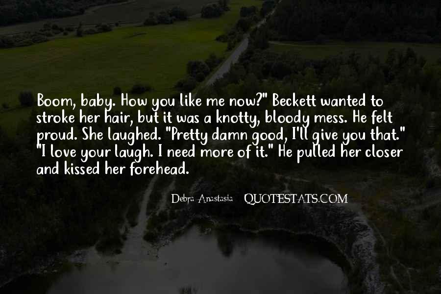 Baby Laugh Sayings #902074