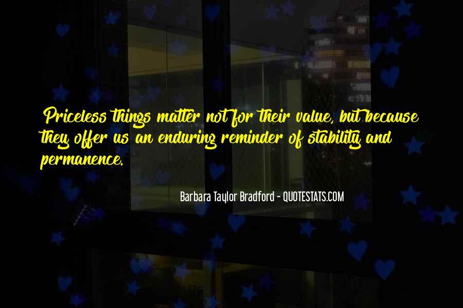 Life Values Sayings #151877