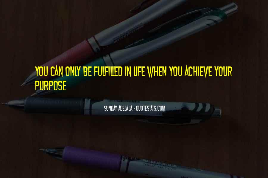Life Values Sayings #211403