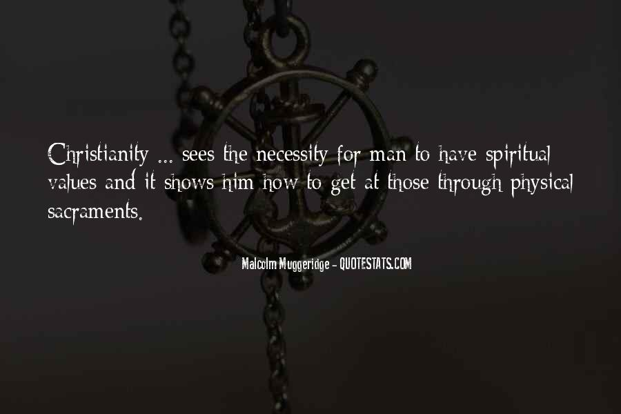 Life Values Sayings #214552
