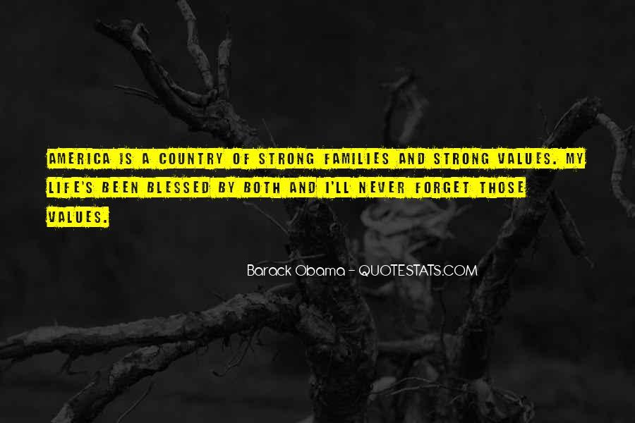 Life Values Sayings #260229