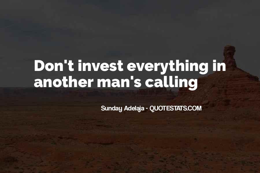 Life Values Sayings #48422
