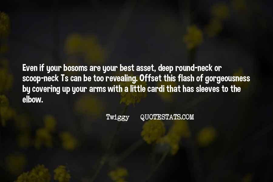 Bacardi Quotes Sayings #1158981