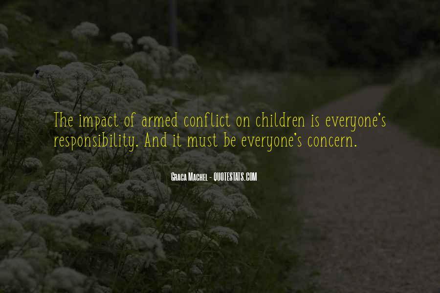 Bacardi Quotes Sayings #1531694