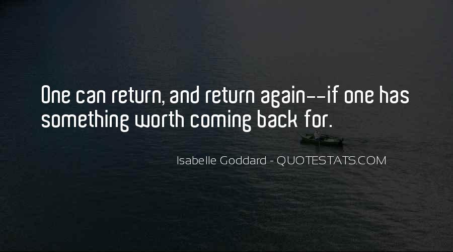 Bacardi Quotes Sayings #1581321