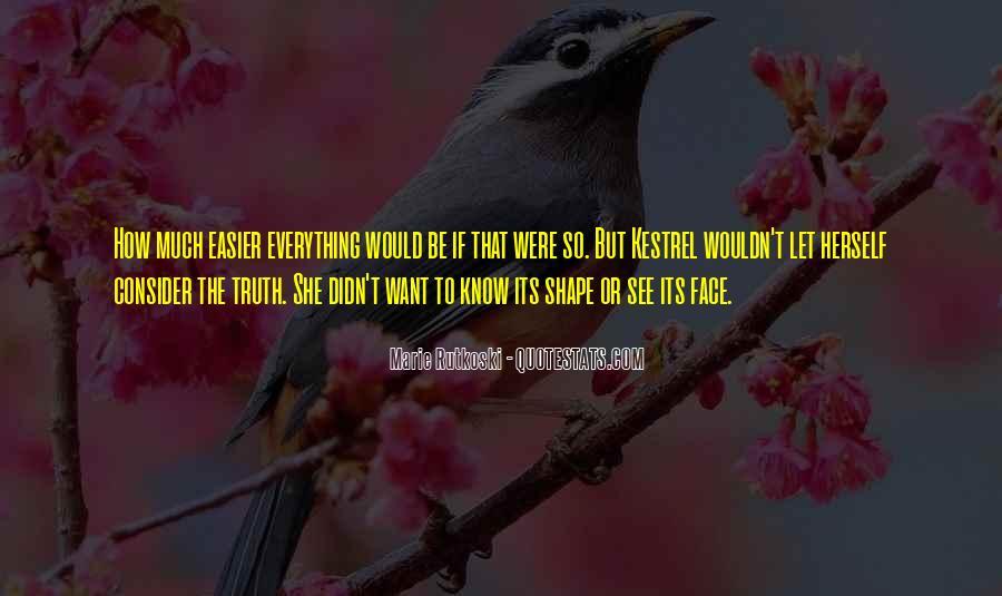 Bangla Wise Sayings #1488908