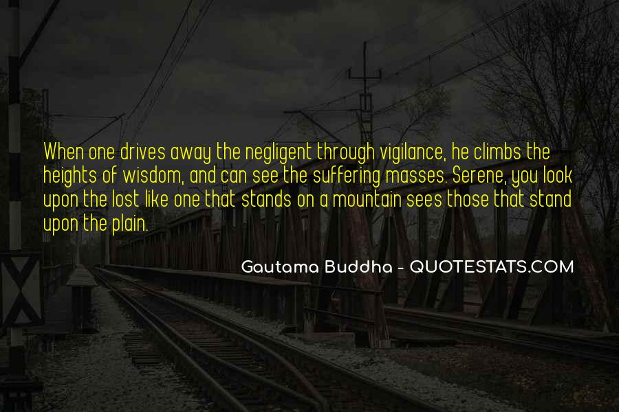 Bangla Wise Sayings #1674004