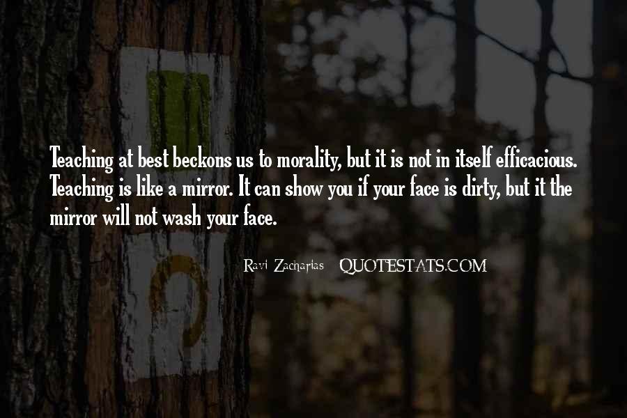 Bangla Wise Sayings #1708933