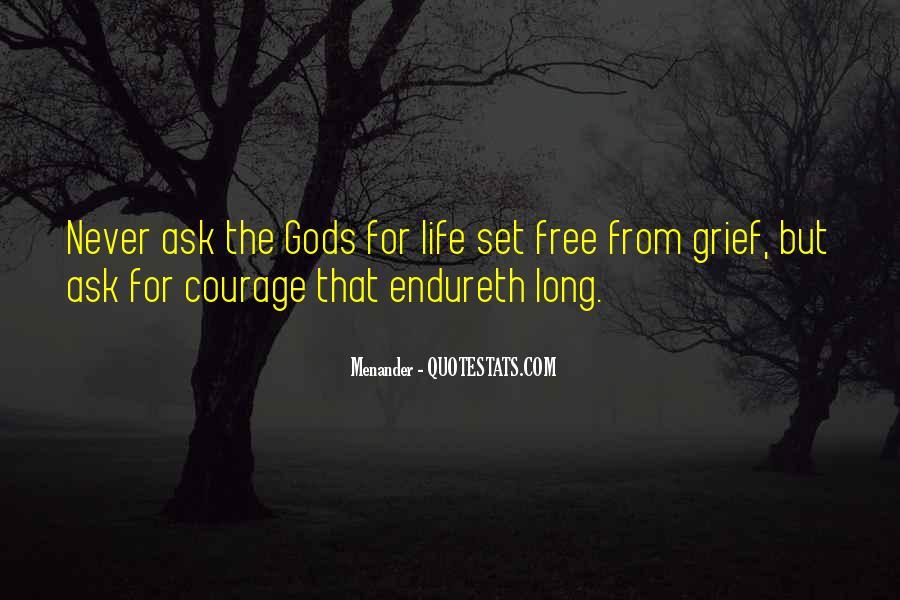 Bangla Wise Sayings #353304