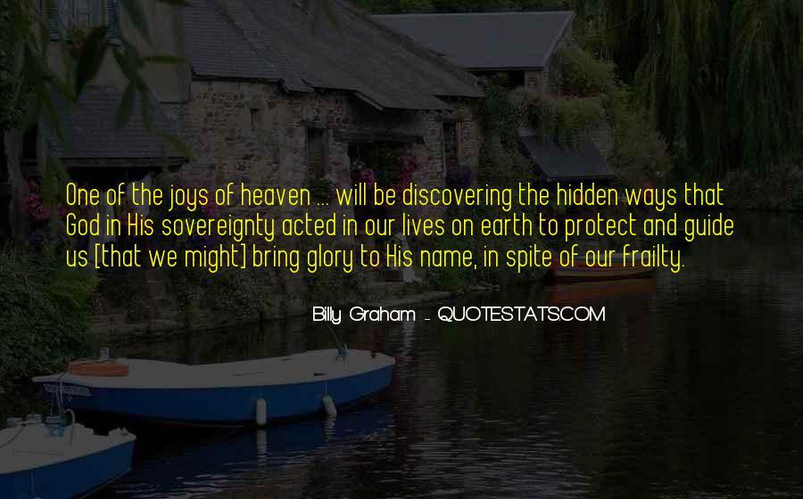 Bangla Wise Sayings #406226