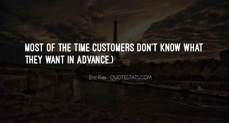 Bangla Wise Sayings #480295