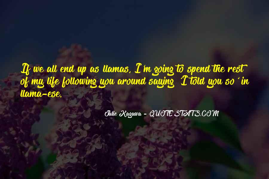 Quotes About Dreams Turning Into Reality #1424457