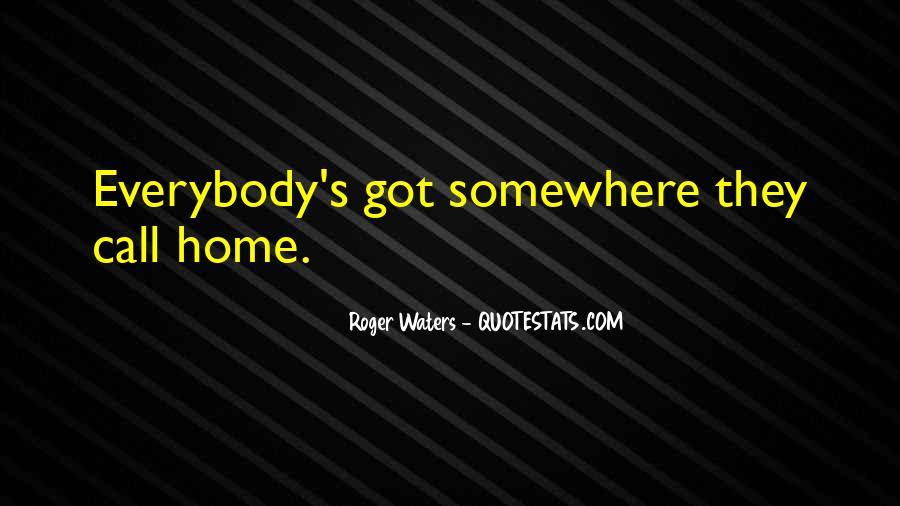 Famous Batgirl Sayings #312448