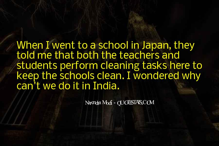 Keep It Clean Sayings #323956