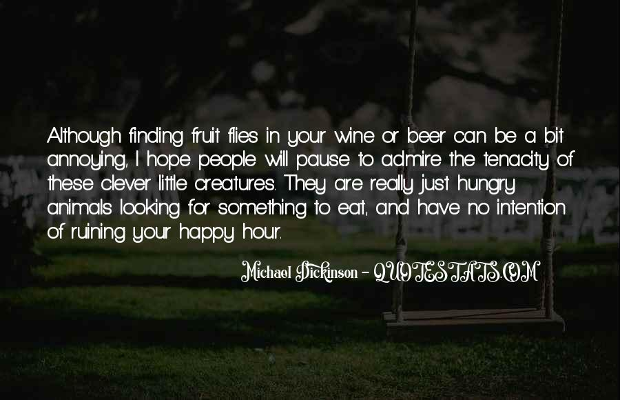 Clever Beer Sayings #1143558