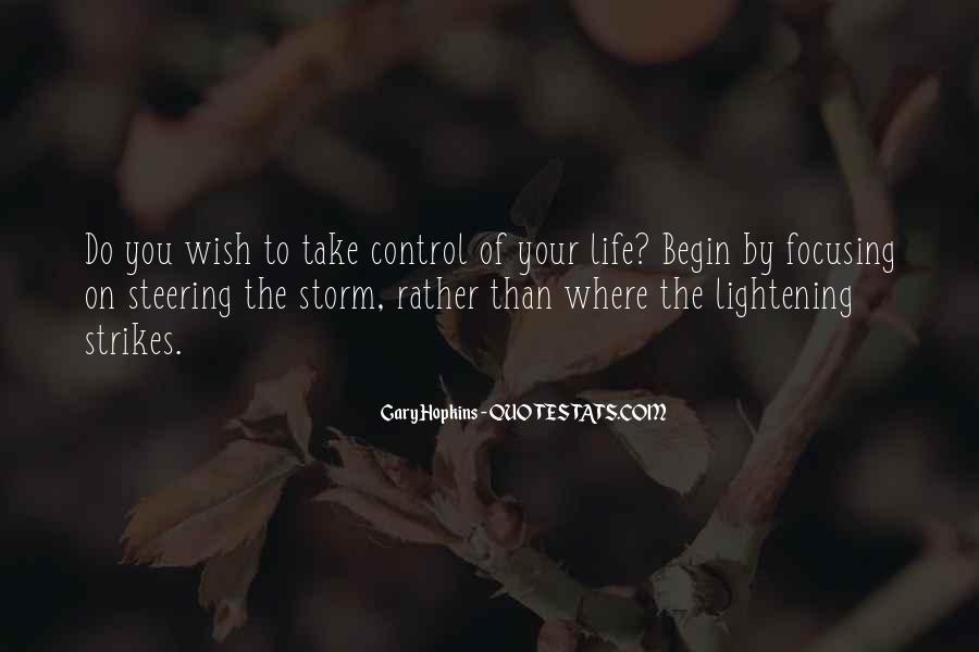 Begin Life Sayings #34666