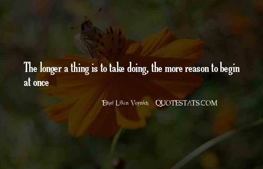 Begin Life Sayings #39258
