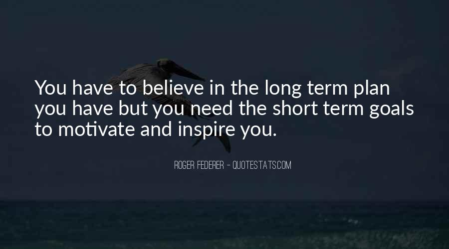 Short Believe Sayings #1158959