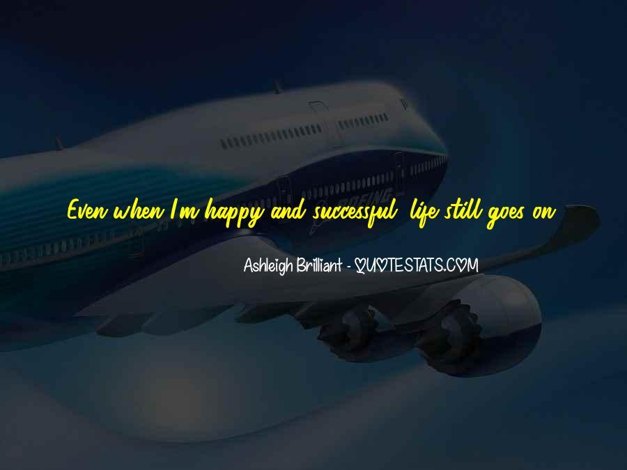 Nice Feel Better Sayings #1650673