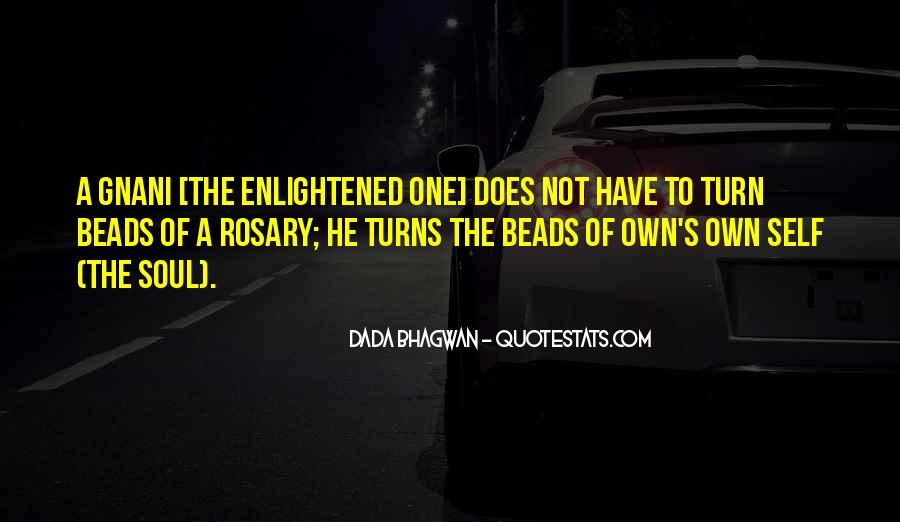 Quotes About Rosary #317173