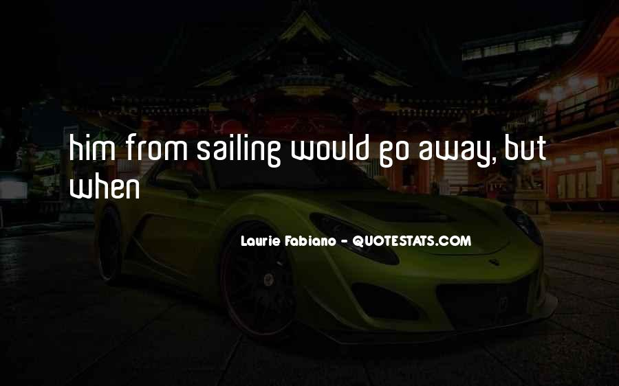 Quotes About Friendship By Unknown Authors #1820973