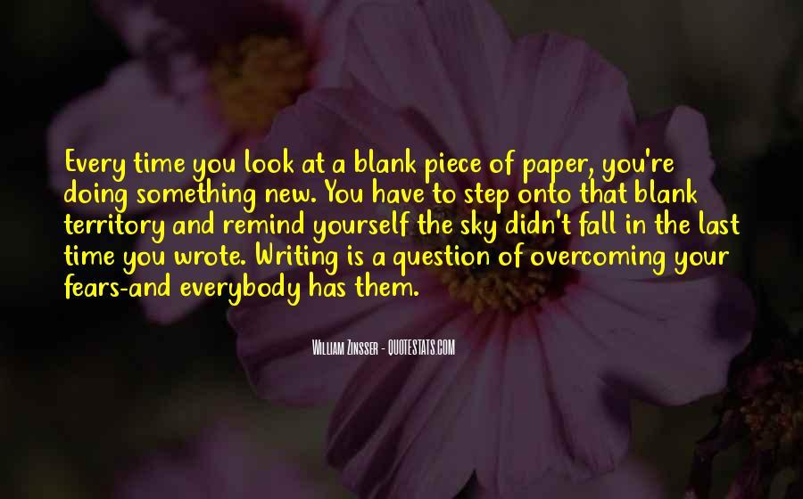 You Blank My Blank Sayings #104817