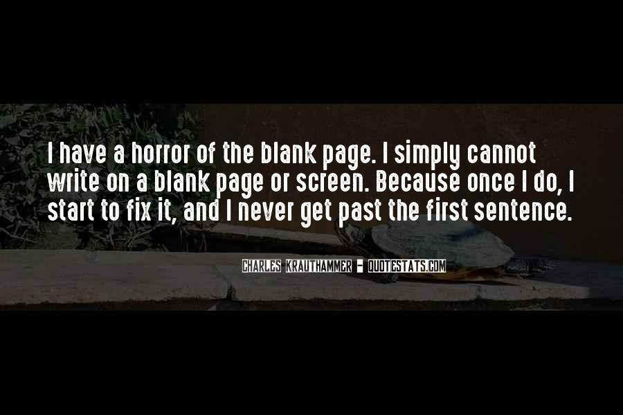 You Blank My Blank Sayings #55086
