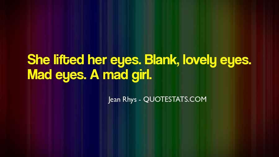 You Blank My Blank Sayings #56765