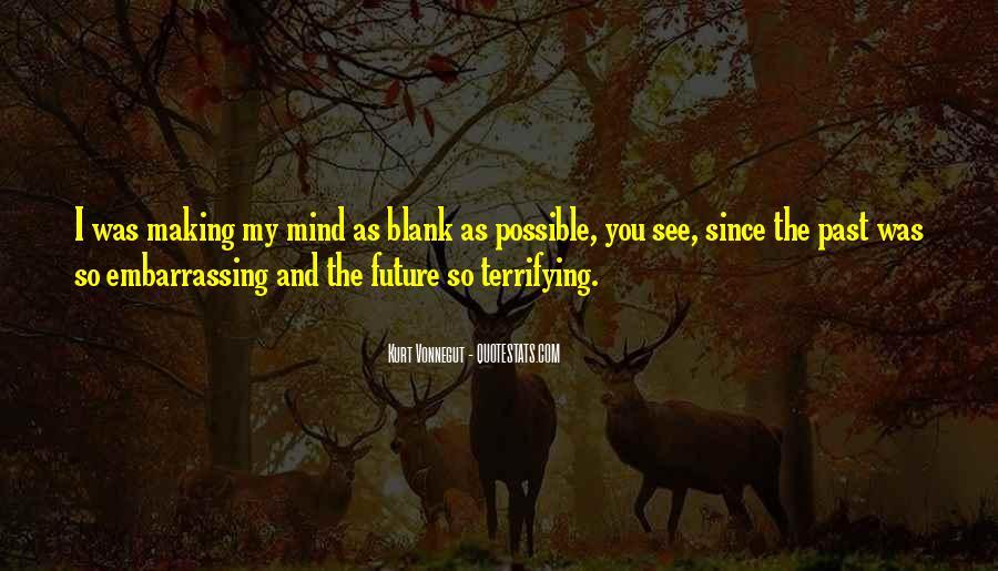 You Blank My Blank Sayings #680051