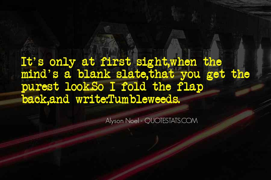 You Blank My Blank Sayings #82093