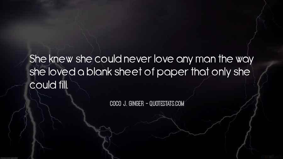 You Blank My Blank Sayings #98888