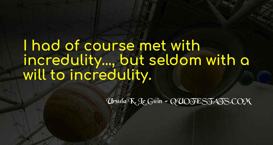 Great Bmw Sayings #1785811