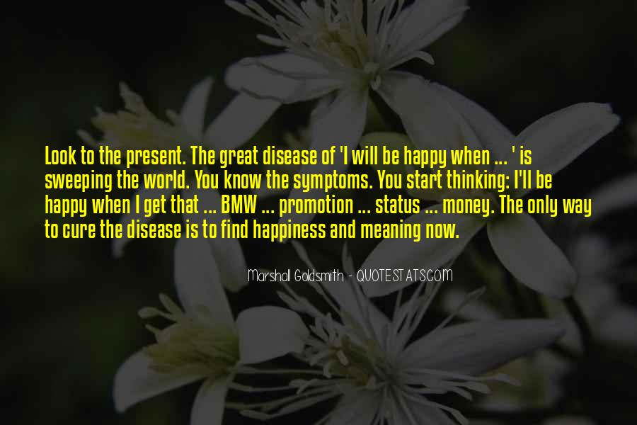 Great Bmw Sayings #705435