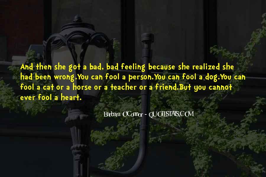 Great Bmw Sayings #964059
