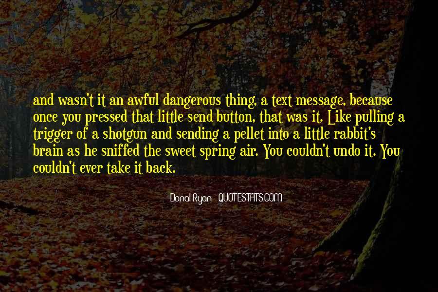 Little Book Calm Sayings #1398857