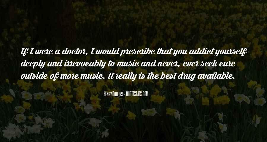 Bold Beautiful Sayings #1192847