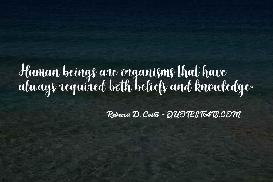 Bold Beautiful Sayings #537707