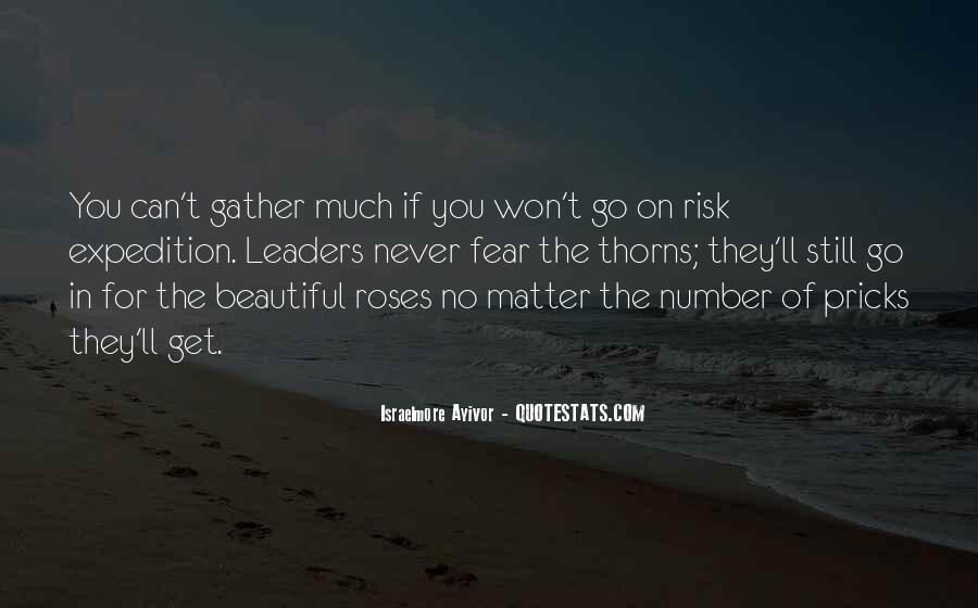 Bold Beautiful Sayings #55833