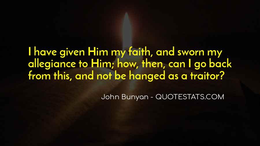 Bold Christian Sayings #133235